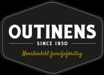 Outinens Potatis AB logotyp