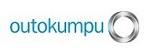 Outokumpu Stainless AB logotyp