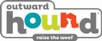 Outward Hound Nina Ottosson AB logotyp