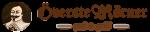 Överste M's Restaurang AB logotyp