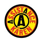 P-A's Bärgning AB logotyp