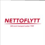 Pa Nettoflytt AB logotyp