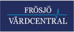 Paean Hälsa AB logotyp