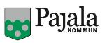 Pajala kommun logotyp