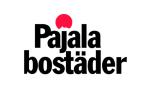 Pajalabostäder AB logotyp