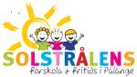 Pålänge Friskola, Ekonomisk Fören logotyp