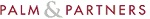 Palm & Partners Bemanning AB logotyp