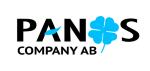 Panos Company Städ AB logotyp