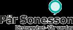 Pär Sonesson & Company AB logotyp