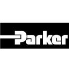 Parker Hannifin AB logotyp