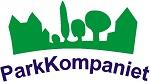 Parkkompaniet i Boden AB logotyp