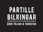 Partille Bilringar i Karlstad AB logotyp