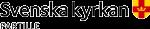 Partille Pastorat logotyp