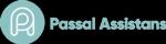 Passal AB logotyp