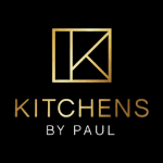 Paul & Badran Group AB logotyp