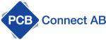 Pcb Connect AB logotyp