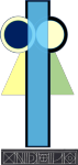 Pelleu Tchetagni, Josephine Murielle logotyp