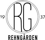 Pema Restaurang AB logotyp
