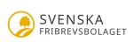 Pensionskontroll.Se i Sverige AB logotyp