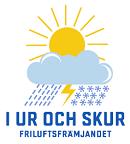 Personalkooperativet i Ur och Skur Mullekojans E logotyp