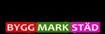 Personalplatsen Sverige AB logotyp