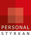 Personalstyrkan i Sverige AB logotyp