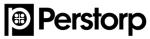 Perstorp AB logotyp