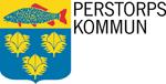 Perstorps kommun logotyp