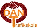 Petrovic, Danilo logotyp