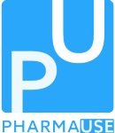 Pharmause AB logotyp