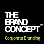 Pins Factory AB logotyp