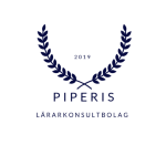 PIPERiS AB logotyp