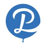 PL Helsingborg AB logotyp