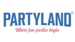 PL Kristianstad AB logotyp