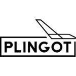 Plingot AB logotyp