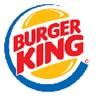 Pmm Faster Food AB logotyp