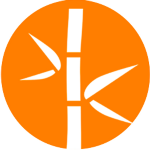 PN-Restaurant AB logotyp