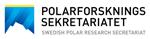 Polarforskningssekretariatet logotyp