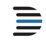 Polfendo Sweden AB logotyp