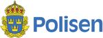 Polismyndigheten logotyp