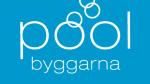 Poolbyggarna i Järfälla AB logotyp