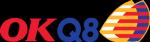Portens Bil & Däck AB logotyp