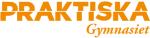 Praktiska Sverige AB logotyp