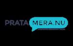 Pratamera Sverige AB logotyp