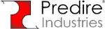 Predire Industries AB logotyp