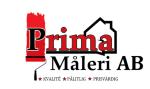 Prima Målerientreprenad i Varberg AB logotyp