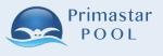 Primastar AB logotyp