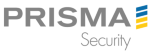 Prisma Security AB logotyp