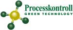 Processkontroll Gt AB logotyp