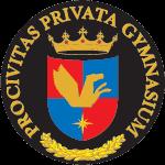 Procivitas Privata Gymnasium AB logotyp